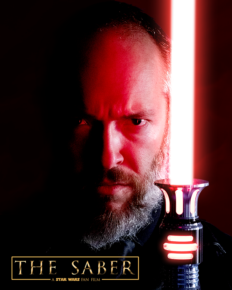 The-SABER-Aiden-Poster.png