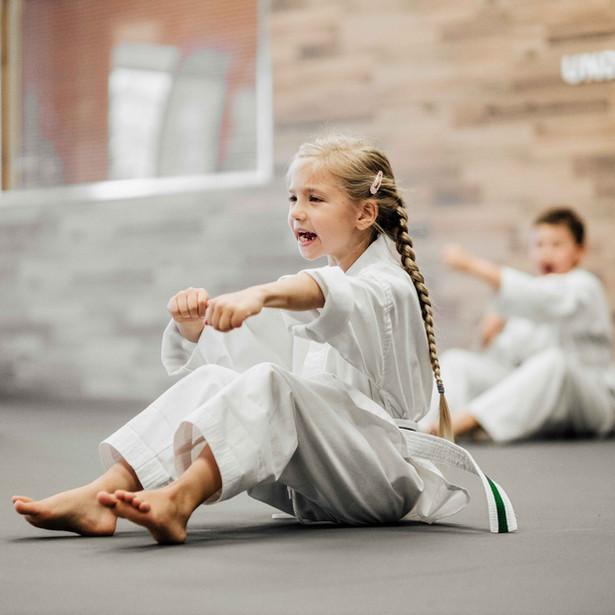 KampfkunstschulePoing_Taeki_2021_0779.jpg