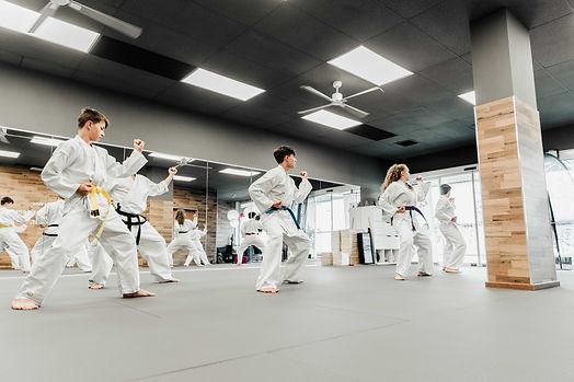 KampfkunstschulePoing_Jugend_2021_0092.jpg