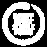 KKS-P_Logo_B_TEST_neg.png