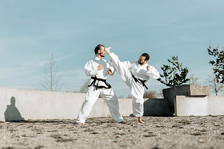 RosenzweigAwi_Taekwondo_Riem_0413.jpg