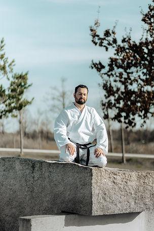 RosenzweigAwi_Taekwondo_Riem_0169.jpg