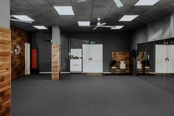 KampfkunstschulePoing_Interior2021_357_p