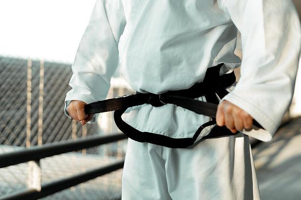 RosenzweigAwi_Taekwondo_Riem_0791.jpg