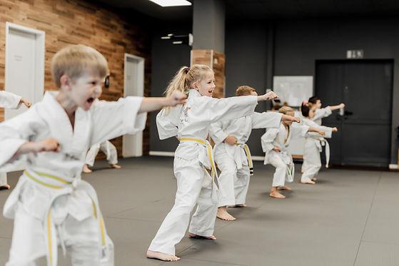 KampfkunstschulePoing_Taeki_2021_0075.jpg