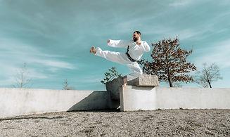 RosenzweigAwi_Taekwondo_Riem_0123.jpg