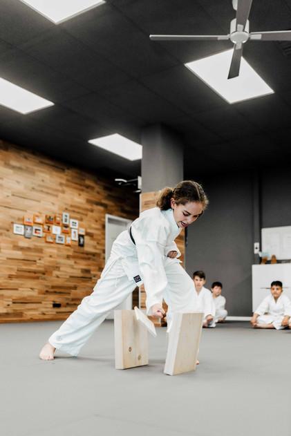 Karate in Poing, Markt Schwaben, Forstinning, Kirchheim, Feldkirchen, Aschheim