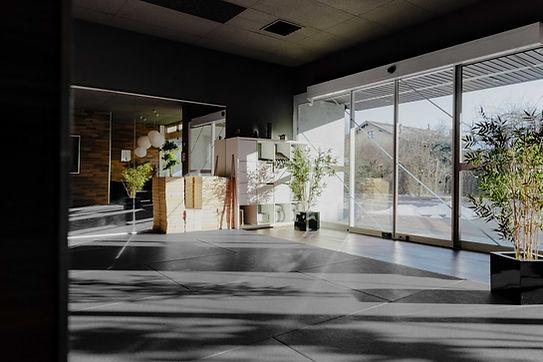 KampfkunstschulePoing_Interior2021_112-H