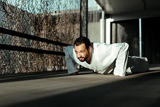 RosenzweigAwi_Taekwondo_Riem_0816.jpg