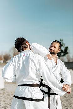 RosenzweigAwi_Taekwondo_Riem_0581.jpg