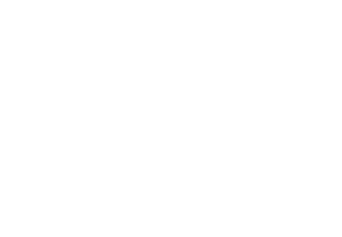Anfang_Zitat_weiss.png