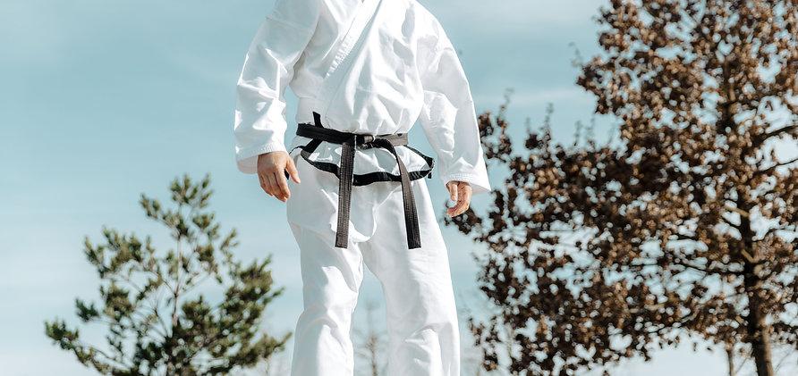 RosenzweigAwi_Taekwondo_Riem_0134.jpg