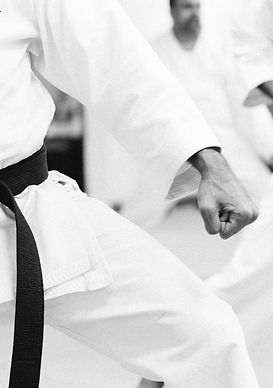Selbstverteidigung und Kampfsport in Poing - Unterricht für Frauen und Männer - Kampfkunstschule