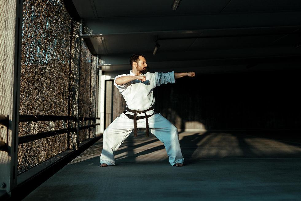 RosenzweigAwi_Taekwondo_Riem_0995.jpg