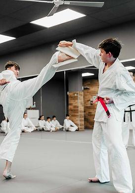 KampfkunstschulePoing_Jugend_2021_0601.jpg