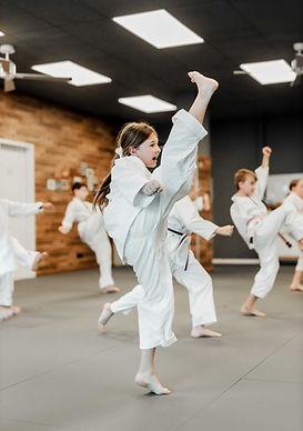 KampfkunstschulePoing_Taeki_2021_1047.jpg