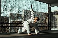 RosenzweigAwi_Taekwondo_Riem_0840.jpg