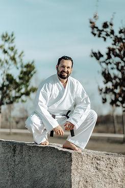 RosenzweigAwi_Taekwondo_Riem_0139.jpg