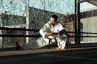 RosenzweigAwi_Taekwondo_Riem_0835.jpg