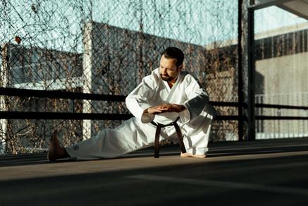 Taekwondo_AwiRosenzweig_Kamfpkunstschule Poing