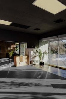 KampfkunstschulePoing_Interior2021_104-H