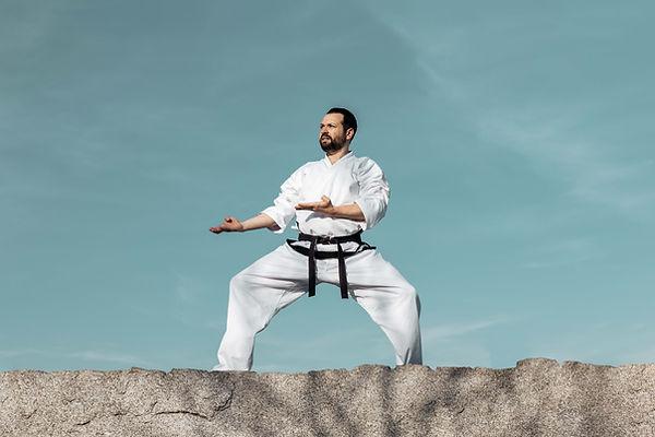 RosenzweigAwi_Taekwondo_Riem_0726_ps.jpg