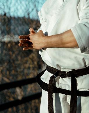 RosenzweigAwi_Taekwondo_Riem_0967.jpg