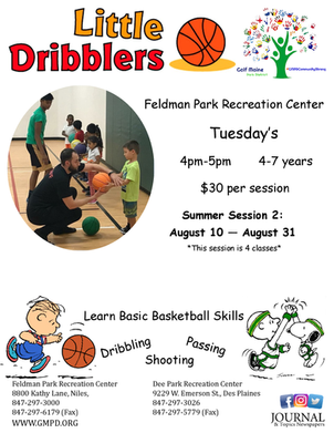 Lil' Dribblers Youth Basketball 2021 (2).png