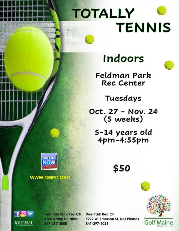 Tennis 2020 (1).png