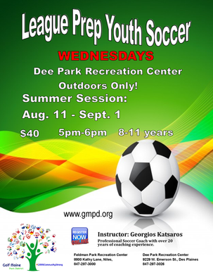League Prep Youth Soccer 2021 (1) (1).png