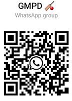 GMPDCricketQR.PNG