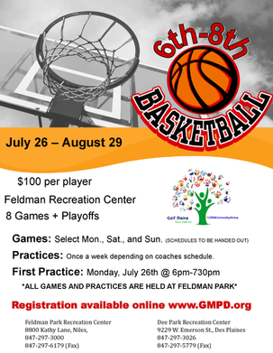 6th-8th Summer Basketball 2021.png