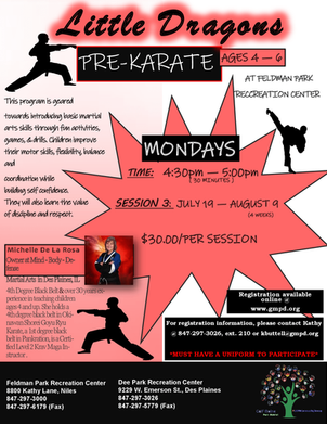 Little Dragons Martial Arts flyer 2021-UPDATED SESSIONS (1) (1) (1).png
