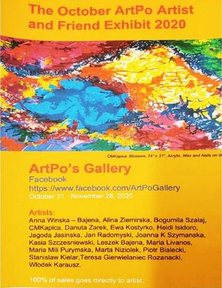 ArtPo Exhibit 2020.png