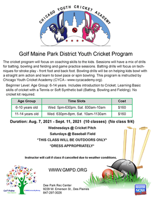 Youth Cricket Program Summer 2021 (1).png