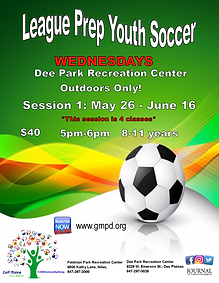 League Prep Youth Soccer 2021.png