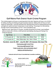 Youth Cricket Program Summer 2021.png