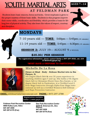 Youth Martial Arts Flyer 2021-UPDATED SESSIONS (1).png