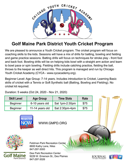 Youth Cricket Program.png