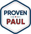 provern-paul-wt.png