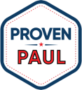 proven-paul-logo.png