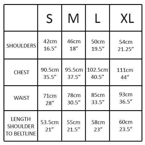 size chart new.jpg