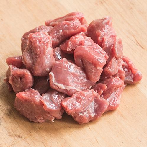 Lamb Stew, 1#