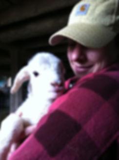 Baby Lamb Pic #1.jpg