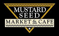 Mustard Seed Market