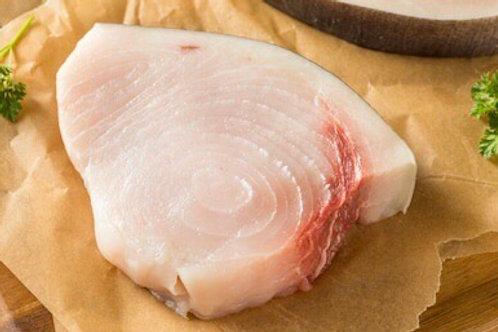 Swordfish Loin Steak, 16oz