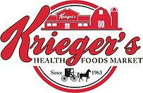 Krieger's Market