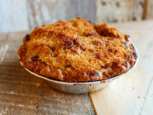 Taste &  See Bakery Fruit Pies & Pecan Pies, Thanksgiving Pre Order