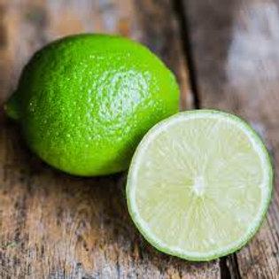 Lime, 1/pk