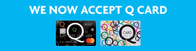 Q card Web-banner.jpg.png